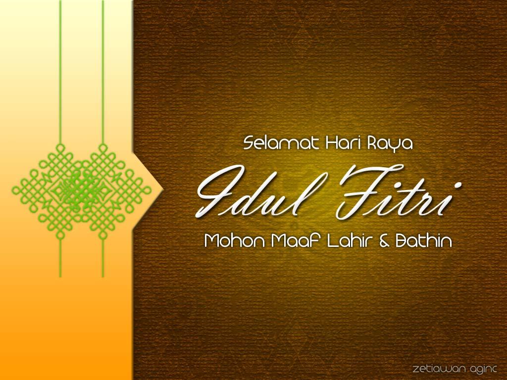 Koleksi Wallpaper Wa Idul Fitri Wallpaper Masjid